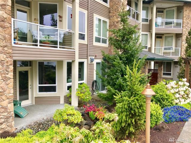 1416 Lindsay Loop Rd #108, Mount Vernon, WA 98274 (#1123950) :: Ben Kinney Real Estate Team