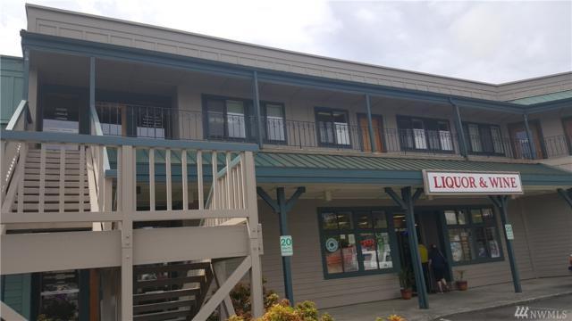 365 Spring St, Friday Harbor, WA 98250 (#1124202) :: Ben Kinney Real Estate Team