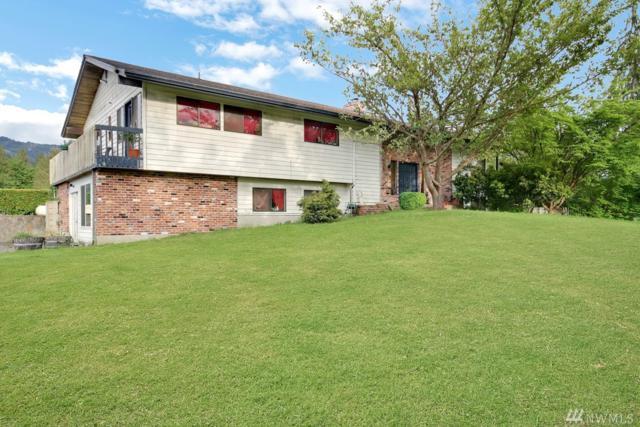 29920 SE 392nd St, Enumclaw, WA 98022 (#1124890) :: Ben Kinney Real Estate Team