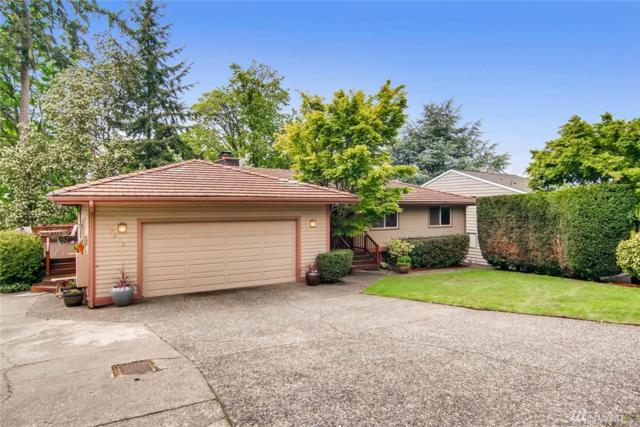 7829 115th Place NE, Kirkland, WA 98033 (#1124921) :: Ben Kinney Real Estate Team