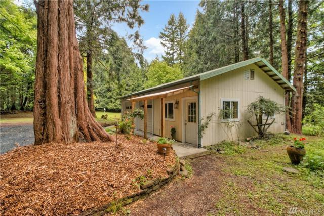 8315 Mason Wy NW, Olympia, WA 98502 (#1125102) :: Ben Kinney Real Estate Team