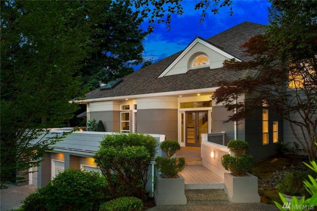 18607 NW Cervinia Ct, Issaquah, WA 98027 (#1125132) :: Ben Kinney Real Estate Team