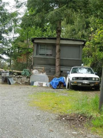 9101 214th Ave E, Bonney Lake, WA 98391 (#1125582) :: Ben Kinney Real Estate Team
