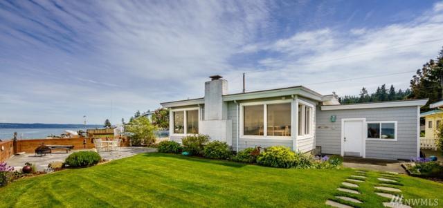 49 N Harrington Lagoon Rd, Coupeville, WA 98239 (#1125651) :: Ben Kinney Real Estate Team