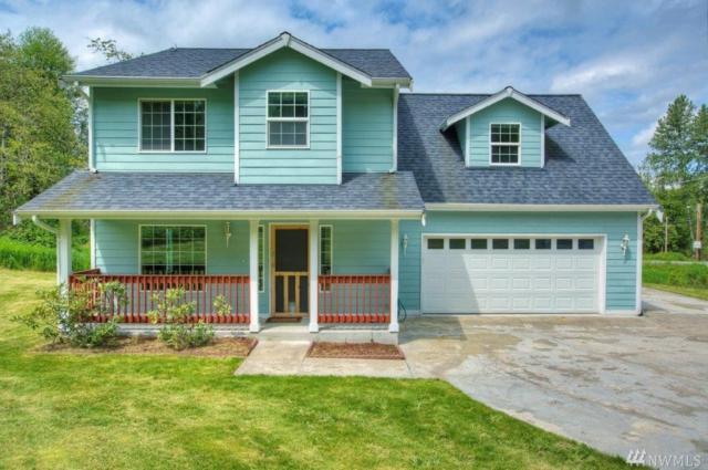 454 A P Tubbs Rd, South Prairie, WA 98385 (#1126037) :: Ben Kinney Real Estate Team
