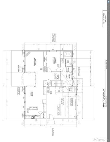 17311 Mink Rd NE, Woodinville, WA 98072 (#1126169) :: Ben Kinney Real Estate Team