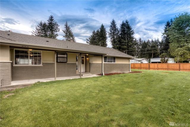 9815 Farwest Dr SW, Lakewood, WA 98498 (#1126173) :: Ben Kinney Real Estate Team
