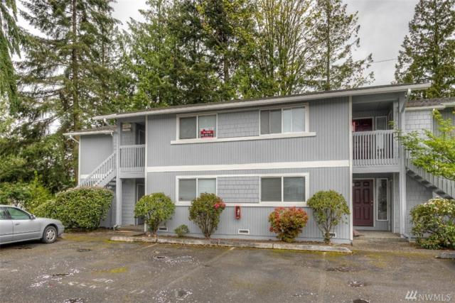 9126 1st Place NE #1, Lake Stevens, WA 98258 (#1126450) :: Ben Kinney Real Estate Team