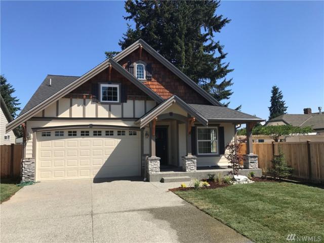 31708 W Bird St, Carnation, WA 98014 (#1126580) :: Ben Kinney Real Estate Team