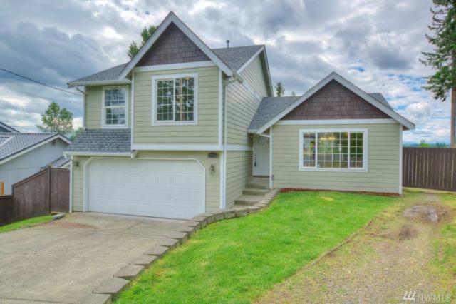 21114 75th St E, Bonney Lake, WA 98391 (#1126597) :: Ben Kinney Real Estate Team