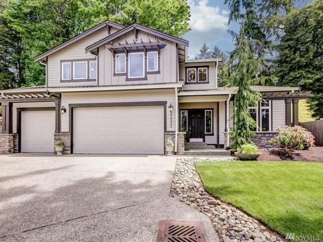 23521 88th Ave W, Edmonds, WA 98026 (#1126657) :: Ben Kinney Real Estate Team