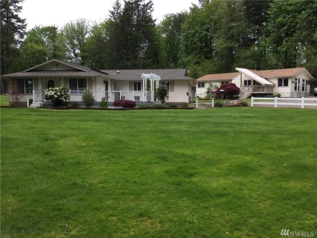 2538 Beaver Creek Dr SW, Olympia, WA 98512 (#1126670) :: Ben Kinney Real Estate Team