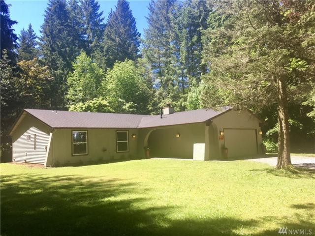 19505 NE 185th St, Woodinville, WA 98077 (#1127809) :: Ben Kinney Real Estate Team