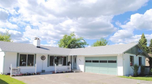 2317 48th Ave, Longview, WA 98632 (#1127811) :: Ben Kinney Real Estate Team