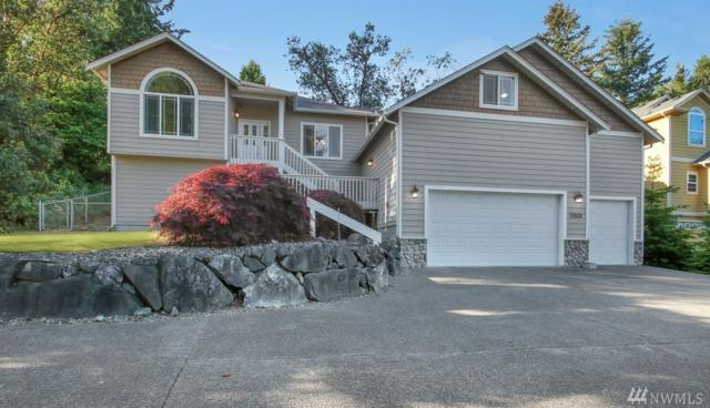 10524 91st Av Ct SW, Lakewood, WA 98498 (#1127897) :: Ben Kinney Real Estate Team
