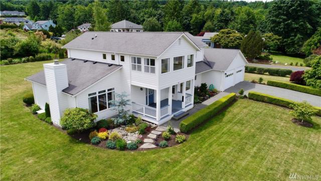 33 Anadar Place, Camano Island, WA 98282 (#1128413) :: Ben Kinney Real Estate Team