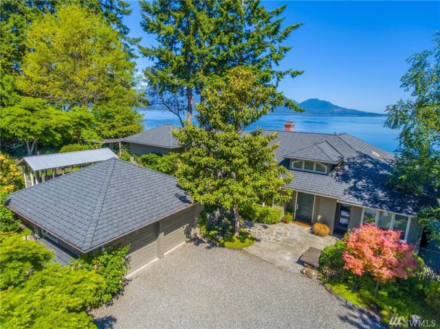 14274 NW Rhoda Lane, Seabeck, WA 98380 (#1128553) :: Ben Kinney Real Estate Team