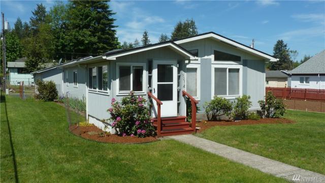 307 Jackson St, Ryderwood, WA 98581 (#1128611) :: Homes on the Sound