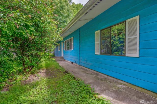1306 S 4th Ave, Kelso, WA 98626 (#1128685) :: Ben Kinney Real Estate Team