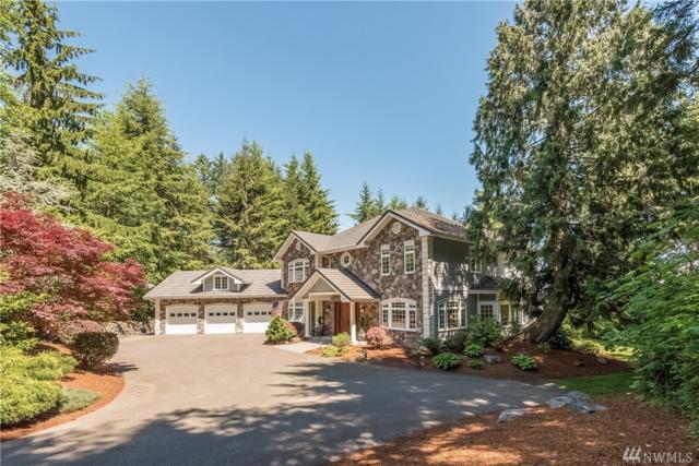 8659 Landing Lane SE, Port Orchard, WA 98367 (#1128889) :: Ben Kinney Real Estate Team