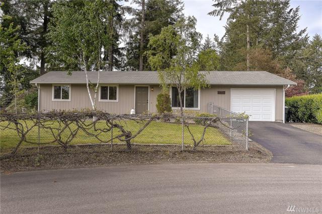 1414 Goldenrod Dr SE, Olympia, WA 98513 (#1128975) :: Ben Kinney Real Estate Team