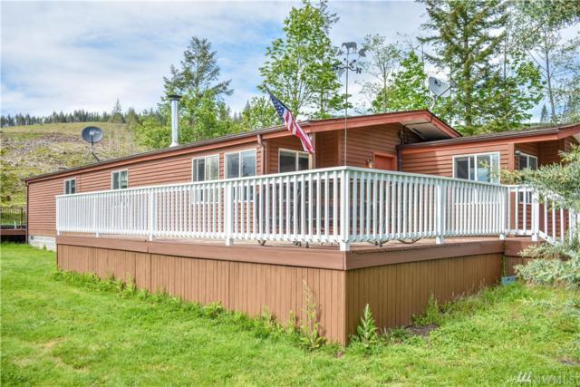 220 Makela Ct, Kelso, WA 98626 (#1128977) :: Ben Kinney Real Estate Team
