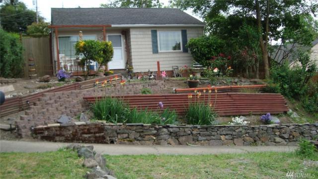 2032 E Morton St, Tacoma, WA 98404 (#1129119) :: Ben Kinney Real Estate Team