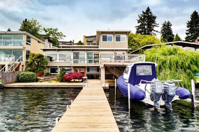 10608 Riviera Place NE, Seattle, WA 98125 (#1129128) :: Ben Kinney Real Estate Team