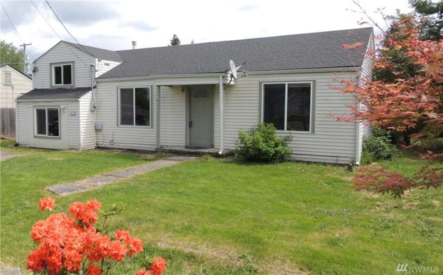42712 264th Ave SE, Enumclaw, WA 98022 (#1129383) :: Ben Kinney Real Estate Team