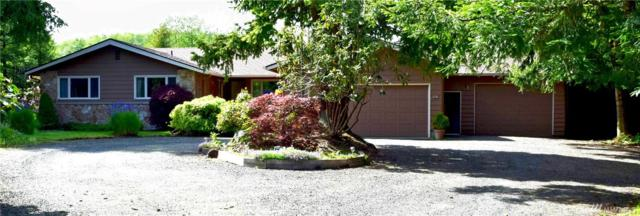 1420 Altenau St, Cosmopolis, WA 98537 (#1129634) :: Ben Kinney Real Estate Team