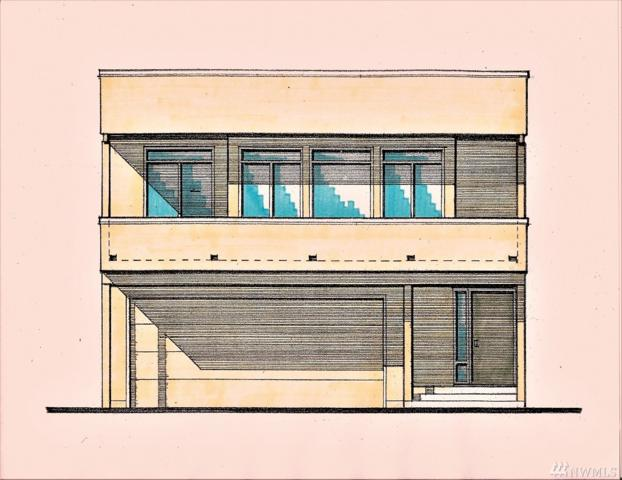 10314 NE 189th St, Bothell, WA 98011 (#1130030) :: Ben Kinney Real Estate Team