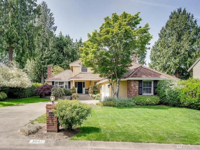 3841 203rd Ave NE, Sammamish, WA 98074 (#1130186) :: Ben Kinney Real Estate Team