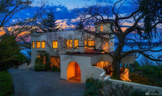 5155 NE Latimer Place, Seattle, WA 98105 (#1130476) :: Ben Kinney Real Estate Team