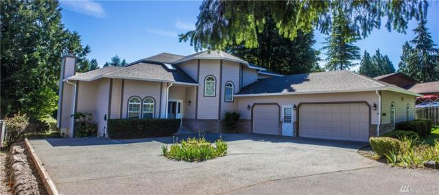 6226 Boardman Rd NW, Olympia, WA 98502 (#1130841) :: RE/MAX Parkside - Northwest Home Team