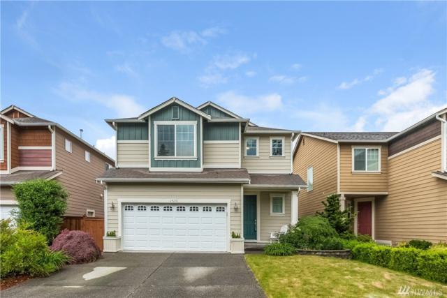 24216 SE 278th St, Maple Valley, WA 98038 (#1131149) :: Ben Kinney Real Estate Team
