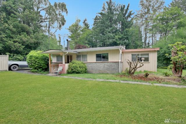 35806 53RD Ave S, Auburn, WA 98001 (#1131154) :: Ben Kinney Real Estate Team