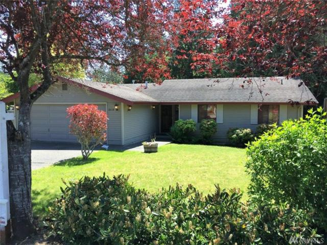 2618 Likely Dr, Bellingham, WA 98229 (#1131285) :: Ben Kinney Real Estate Team