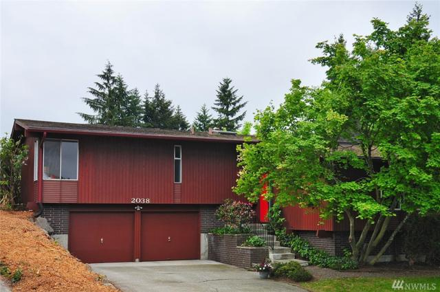 2038 139th Place SE, Bellevue, WA 98005 (#1131402) :: Ben Kinney Real Estate Team