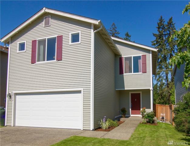 20314 46th Av Ct E, Spanaway, WA 98387 (#1131964) :: Ben Kinney Real Estate Team