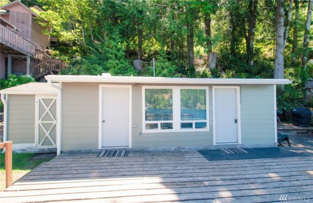 830 Southshore Rd, Port Angeles, WA 98363 (#1132102) :: Ben Kinney Real Estate Team