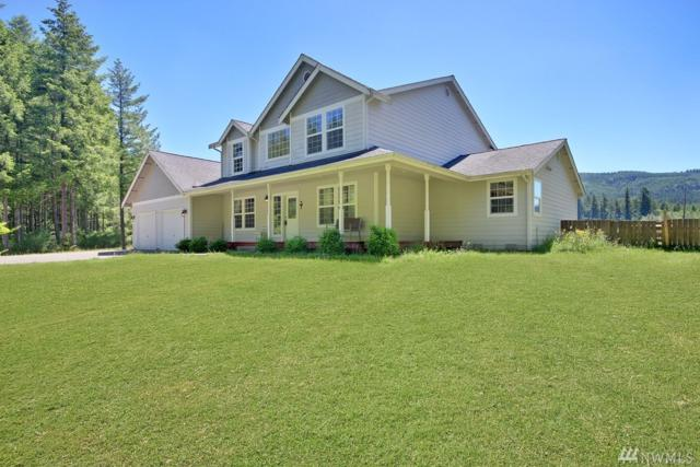 9810 438th St Ct E, Eatonville, WA 98328 (#1132175) :: Ben Kinney Real Estate Team