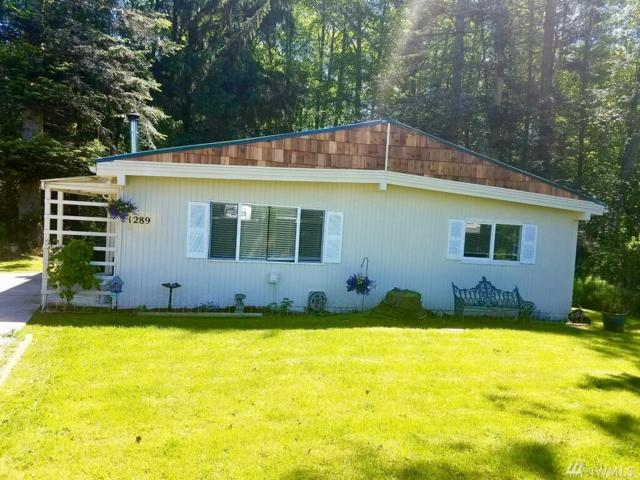 1289 Russell Dr, Coupeville, WA 98239 (#1132236) :: Ben Kinney Real Estate Team