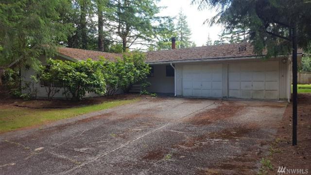 6303 Neylon Dr SW, Olympia, WA 98512 (#1132487) :: RE/MAX Parkside - Northwest Home Team