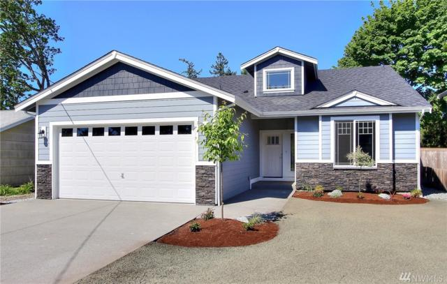 12906 Naomilawn Dr SW, Lakewood, WA 98498 (#1133228) :: Ben Kinney Real Estate Team