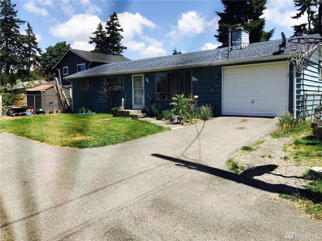 3718 S 175th St, SeaTac, WA 98188 (#1133481) :: Ben Kinney Real Estate Team