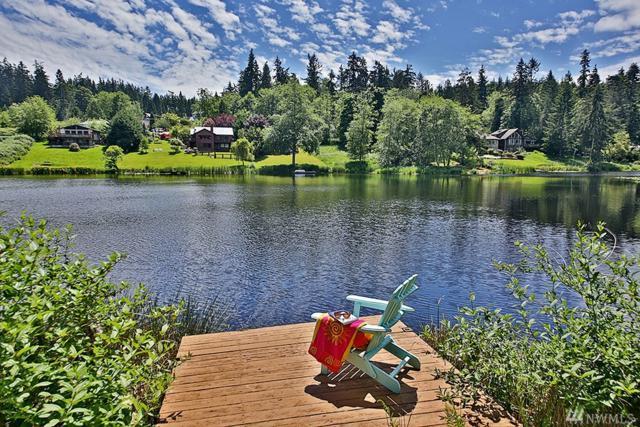 1015 Honeymoon Lake Dr, Greenbank, WA 98253 (#1133645) :: Ben Kinney Real Estate Team