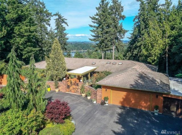 1144 Carr Blvd, Bremerton, WA 98312 (#1133764) :: Ben Kinney Real Estate Team