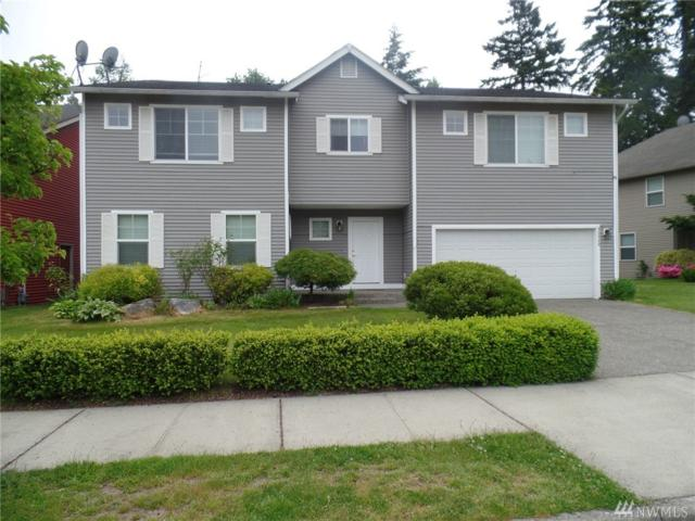 33248 45th Wy S, Federal Way, WA 98003 (#1133780) :: Ben Kinney Real Estate Team