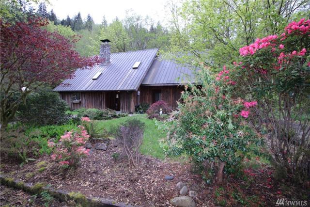 1979 Abernathy Creek Rd, Longview, WA 98632 (#1133813) :: Morris Real Estate Group