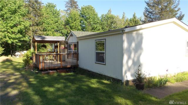 15811 W Shelton Matlock Rd, Shelton, WA 98584 (#1133984) :: Ben Kinney Real Estate Team